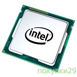 Процессор CPU Intel Celeron X2 G1840 Haswell Refresh