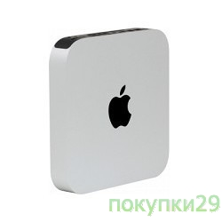 Компьютер Apple Mac mini (MGEQ2RU/A) i5 2.8GHZ/8GB/1TB FUSION