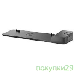 Опция для ноутбука D9Y32AA Docking Station UltraSlim (EliteBook 1040/820/840/850/9470m/Revolve)