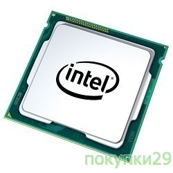 Процессор CPU Intel Core i3 4170 Haswell Refresh OEM