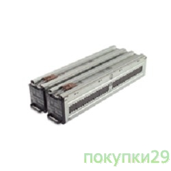 Батарея APC APCRBC140 APC Replacement Battery Cartridge #44