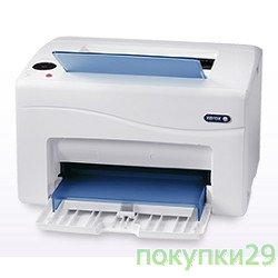 Принтер Xerox Phaser 6020V_BI + EU power cord + USB cable