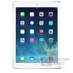 Планшетный компьютер Apple iPad mini 4 Wi-Fi + Cellular 128GB - Space Gray (MK762RU/A)