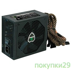 Блоки питания GameMax (GM-1050) Блок питания ATX 1050W GameMax GM-1050