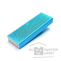 Ксяоми Xiaomi Mi Bluetooth Speaker (Blue)