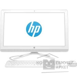 "Моноблок HP 22-b044ur Y0Z76EA white 21.5""FHD i3-6100U/4Gb/1Tb/NV 920MX 2Gb/DVDRW/W10/k+m"