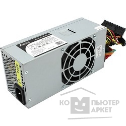 Блок питания POWERMAN PM-300ATX  for EL series 6116827