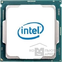 Процессор CPU Intel Core i7-8700K Coffee Lake BOX