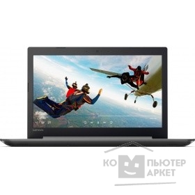 "Ноутбук Lenovo IdeaPad 320-15AST 80XV0022RK 15.6""HD, AMD A6-9220, 4Gb, 500Gb, noDVD, AMD R530M 2Gb, Win10,серый"