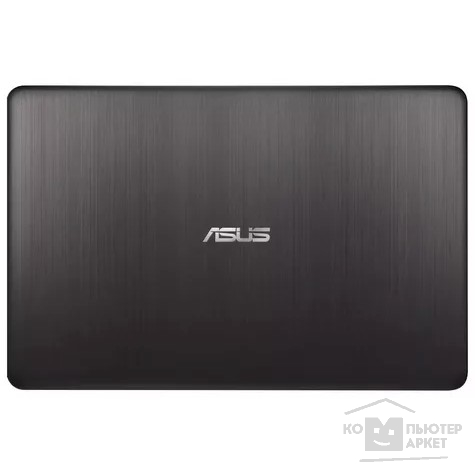 Ноутбук Asus X441UA-WX146T 90NB0C91-M08090 Chocolate Black 14""