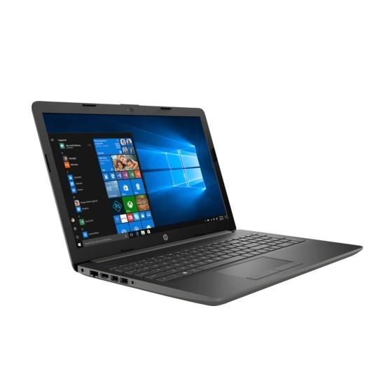 12615049375f HP 15-da0019ur [4GK81EA] grey 15.6