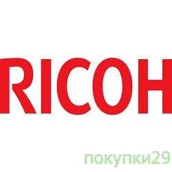 Тонер PhotoConductor Ricoh Type 1515  Aficio 1515/MP161 (45 000 стр.)