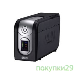 ИБП UPS PowerCom  IMD-825AP