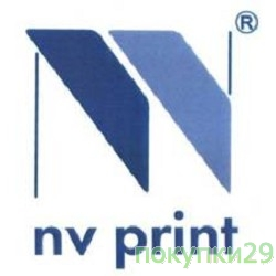 Картридж 106R02183_ NVP Картридж NVPrint для Xerox Phaser 3010/WorkCentre 3045, 2300 стр.