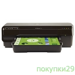 Принтер HP Officejet 7110  (замена C9299A) CR768A