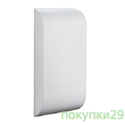 Сетевое оборудование D-Link DAP-3310/RU/A1A Wireless N Exterior Access Point