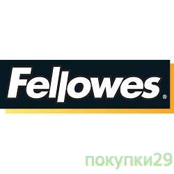 Чистящие средства FS-2201909 FELLOWES Комплект для ухода за ноутбуком, 25мл спрей + салфетка микроволокна